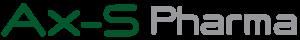 Ax-S Pharma logo