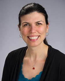 Amy Barone, MD