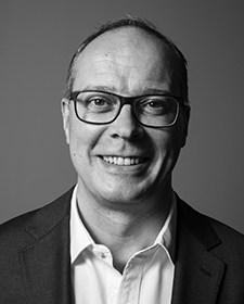 Stuart Bell, PhD VP Consulting, Inceptua Medicines Access