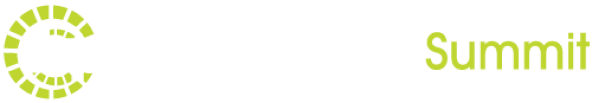 Expanded Access Summit logo