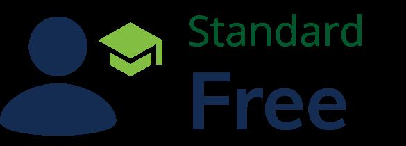 Standard - Free
