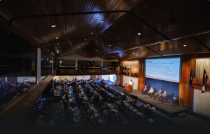 Expanded Access Summit 2020 conference
