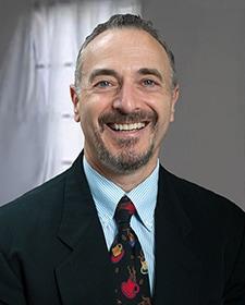 Richard Klein Former Director, Patient Liaison Program, FDA