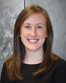 Erika Segear, PhD, RAC Associate Director of Regulatory Affairs, Duke University School of Medicine
