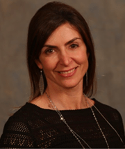 Connie Coulomb, MBA Managing Partner, Coulomb Strategy Consulting LLC