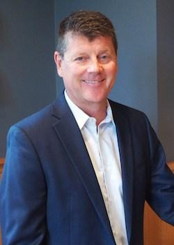John Lagus Managing Director of Business Development, Tanner Pharma Group