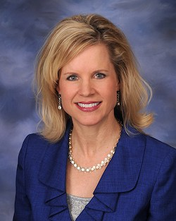 Karen Frascello Director, Global Medical Affairs, Early Access Programs, Alnylam Pharmaceuticals
