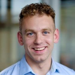 Tobias Polak, MSc Department of Health Technology Assessment, Erasmus MC