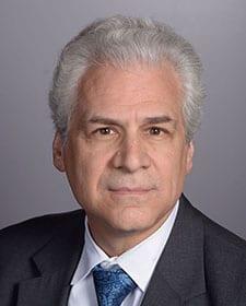 Michael Kurilla, MD, PhD Director, Clinical and Translational Science Awards (CTSA) Program, NCATS, NIH