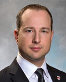 Andrew Shuman, MD, FACS Chief of Clinical Ethics Services, University of Michigan Medical School