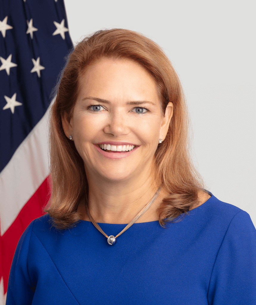 Amy Abernethy, MD, PhD Principal Deputy Commissioner and Acting Chief Information Officer, FDA