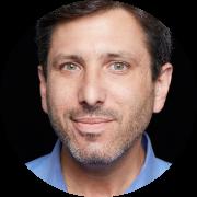 Craig Lipset Founder, Clinical Innovation Partners