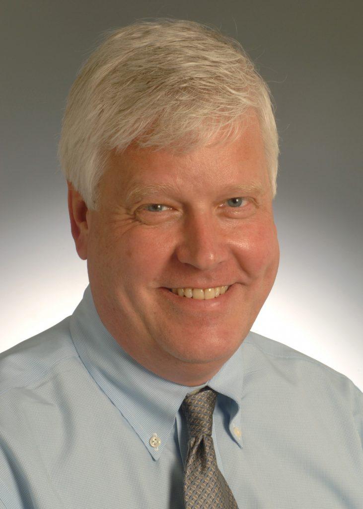 Lee Gehrke, PhD Professor, Institute for Medical Engineering and Science, MIT