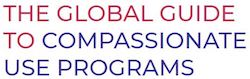 global-guide-to-compassionate-use-programs