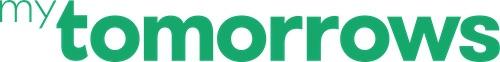 mytomorrows-logo